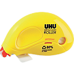 Roller glue  UHU Dry and clean  0,65 x 850 cm