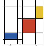 Cloison amovible Paperflow 176 (H) x 160 (l) cm Assortiment