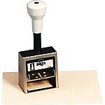 Dateur automatique Sign 3185 25