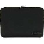 Housse Mac Tucano Element Second Skin Apple MacBook Pro Noir