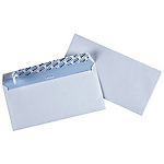 Enveloppes écologiques GPV DL 75 g