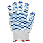 Gants Polyester Taille