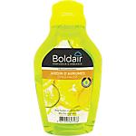 Désodorisant Boldair Soleil de Provence   375 ml