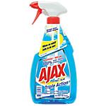 Nettoyant pour vitres Ajax Spray   750 ml