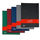 Protège documents ELBA Le Lutin 40 pochettes