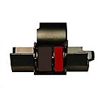 Rouleau encreur ARMOR K10229ZA Noir, rouge