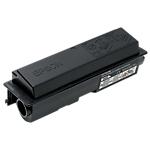 Toner Epson D'origine 0435 Noir C13S050435
