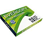 Papier recyclé Evercopy A3 80 g