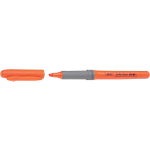 Surligneur BIC Briteliner Grip Orange