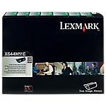 Toner D'origine X644H11E Lexmark