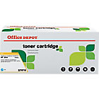 Toner Office Depot Compatible HP 201A Cyan CF401A