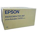 Tambour Epson D'origine 1109 Noir C13S051109