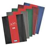 Protège documents ELBA Le Lutin 10 pochettes