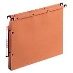 Dossiers supendus pour armoire ELBA AZV Ultimate® Orange 25 Unités