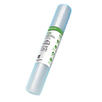 Film à bulles Polyéthylène Sealed Air 50cm (l) x 3m (L)