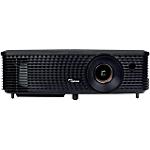 Projecteur DLP Optoma S340 800 x 600 Pixels Noir