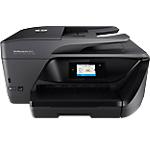 Imprimante multifonction HP OfficeJet Pro 6970 Couleur Jet d'encre A4