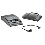 Kit de transcription Philips 720 T Noir