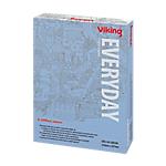 Papier Viking A4 80 g