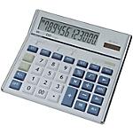 Calculatrice de bureau 12 chiffres   Phonica   SB 1613