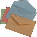 Enveloppes LA COURONNE C5 90 g
