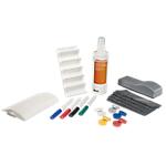 Kit de nettoyage pour tableau blanc Office Depot Deluxe