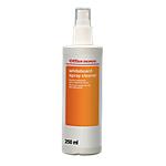 Spray nettoyant  pour tableaux blancs Office Depot Auto aimanté