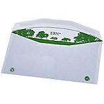 Enveloppes GPV C5 80 g