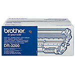 Tambour DR 3200 D'origine Brother Noir
