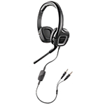 Micro casque Plantronics Audio 355