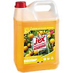 Nettoyant liquide multi usages désinfectant jex PROFESSIONNEL Professionel Express   5 L