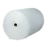 Film de protection à bulles AirCap Polyéthylène Sealed Air 100cm (l) x 50m (L)