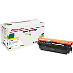 Toner Office Depot Compatible HP 508X Noir CF360X