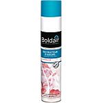 Destructeur d'odeurs Boldair Framboise pivoine   500 ml
