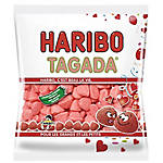 Friandises Haribo Tagada