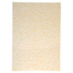 Papier parchemin DP655 Sigel A4 21 x 29,7 cm Champagne   50 Feuilles