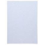 Papier structure parchemin Sigel A4 21 x 29,7 cm Gris   50 Feuilles
