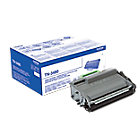Toner TN 3480 D'origine Brother Noir Noir