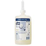 Recharge de savon liquide Tork Premium 1 L