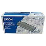 Toner Epson D'origine S050167 Noir C13S050167