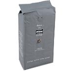 Paquet de 1Kg. de Café MIKO 50% ARABICA