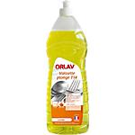 Flacon liquide vaisselle mains 1 litre