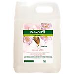 Crème lavante Palmolive Lait d'amande 5 L