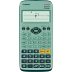 Calculatrice scientifique Casio FX92 Spécial Collège