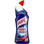 Détartrant WC Harpic Gel Frais   750 ml
