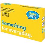 Ramette de papier de 500 feuilles   Data Copy   Everyday Printing   A3 80 g