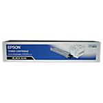 Toner Epson D'origine 0245 Noir C13S050245