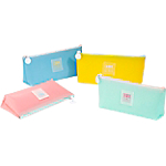 Trousse Viquel Jelly Assortiments.