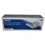 Toner Epson D'origine 0226 Jaune C13S050226