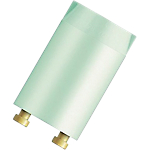 Ampoules Radium Fluorescent Starter ST 151 22 W   2 Unités
